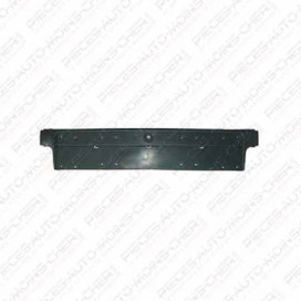 SUPPORT PLAQUE AVANT E36 12/90 - 08/96