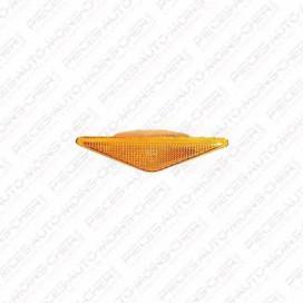 CLIGNOTANT DROIT/GAUCHE ORANGE FOCUS 10/98 - 12/01