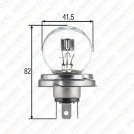 LAMPE R2 (12V 45/40W)