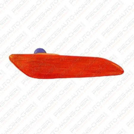 CLIGNOTANT AVANT DROIT ORANGE ALFA 147 01/05 - 12/06