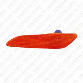 CLIGNOTANT AVANT GAUCHE ORANGE ALFA 147 01/05 - 12/06