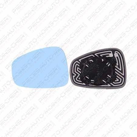 GLACE RETRO G (CHAUF/ASPHE) ALFA 159 06/05 +