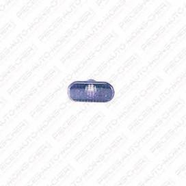 CLIGNOTANT AILE BLANC AVANT DROIT/GAUCHE MICRA K12 10/02 - 10/10
