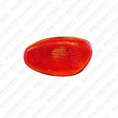 FEU REPETITEUR AVD ORANGE ALFA 145 08/94 - 09/00
