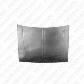 CAPOT MICRA K10 11/88 - 10/92