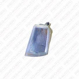 FEU AVANT GAUCHE BLANC ZX 03/91 - 06/94