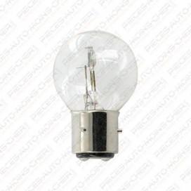 LAMPE (12V 45/40W BA21D)