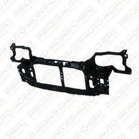 FACE AV 5 PORTES/COUPE/BREACK ACCORD 03/93-09/98