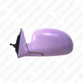 RETROVISEUR DROIT ELECTRIQUE LANTRA 09/95 - 03/98