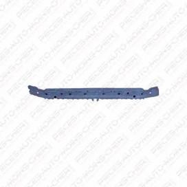 RENFORT PARE-CHOCS AVANT W210 06/99 - 04/02