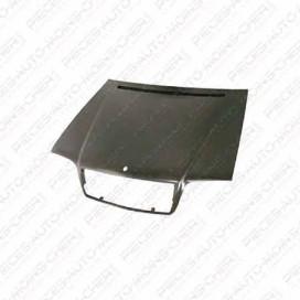 CAPOT GRILLE W140 03/91 - 10/98