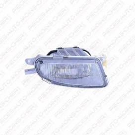 ANTIBROUILLARD AVANT DROIT SLK R170 04/96 - 01/00
