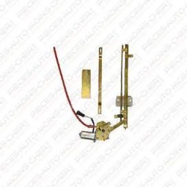 LEVE-VITRE ELECTRIQUE AVANT DROIT (2 FILS) 12V PATROL 01/02 - 10/03