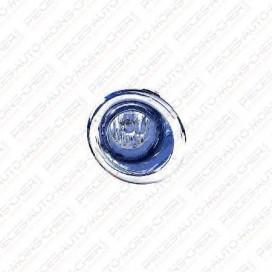 ANTIBROUILLARD AVANT DROIT H11 PATROL 11/03 - 09/05