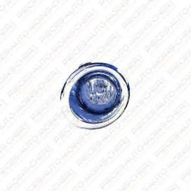 ANTIBROUILLARD AVANT GAUCHE H11 PATROL 11/03 - 09/05