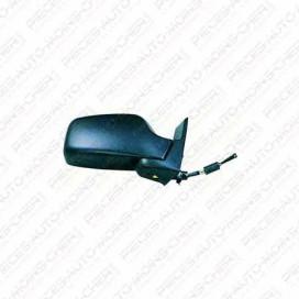 RETROVISEUR DROIT - CABLE/RETRACT MANUEL/NOIR 806 07/94 - 06/02