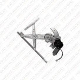 LEVE-VITRE ELECTRIQUE AVANT DROIT (2 FILS) 200 - - 10/95