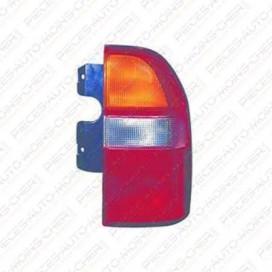 FEU ARRIERE DROIT FEU ORANGE GRAND VITARA 01/99 - 12/03