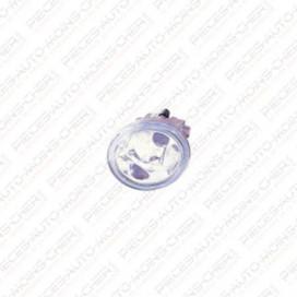 ANTIBROUILLARD HB4 AVANT GAUCHE COROLLA VERSO 01/02 - 03/04