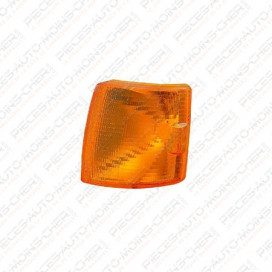 FEU AVANT GAUCHE ORANGE TRANSPORTER T4 09/90 - 06/9
