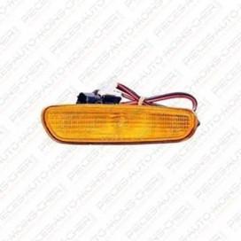 CLIGNOTANT AVANT DROIT - 12/97(S40/V40 96 - 00)