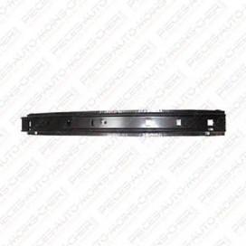 RENFORT PARE-CHOCS AVANT S40/V40 03/96 - 06/00