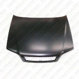 CAPOT V70 - S70 01/97 - 06/00