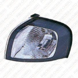 FEU AVG BLANC VOLVO S 80 10/98-01/03