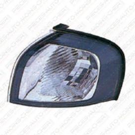 FEU AVANT GAUCHE BLANC VOLVO S 80 10/98 - 01/03