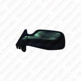 RETROVISEUR GAUCHE ELECTRIQUE NOIR AUDI 100 12/90 - 09/94