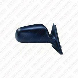 RETROVISEUR DROIT ELECTRIQUE A6 09/94 - 04/97