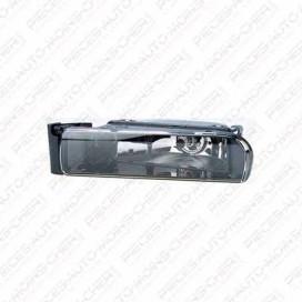 ANTIBROUILLARD AVANT GAUCHE E46 COMPACT 06/01 - 12/04