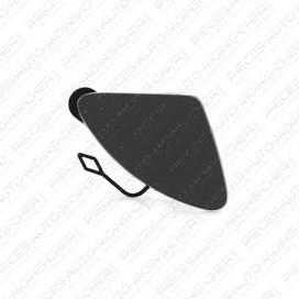 CACHE LAVE PHARE AVANT DROIT SERIE 3 F30 DEPUIS LE 03/12