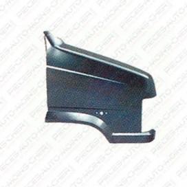 AILE AVANT DROITE DUCATO 05/90 - 09/94