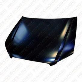 CAPOT A4 02/95 - 01/99