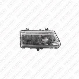 PHARE DROIT H1+H1 ELECTRIQUE EVASION 07/94 - 09/98
