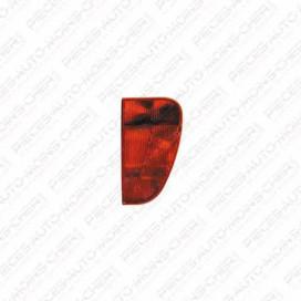 FEU ARRIERE GAUCHE (SUR HAYON) ULYSSE 02/95 - 08/02