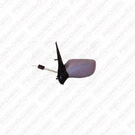 RETROVISEUR GAUCHE CABLE FIESTA 09/95 - 08/99
