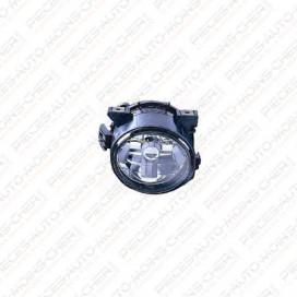 ANTIBROUILLARD AVANT GAUCHE H3 ELECTRIQUE LUPO 10/98 - 04/05