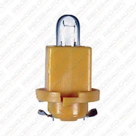 LAMPE WB (24V 1.2W EBS R4)