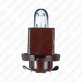 LAMPE WB (24V 1.2W EBS R6)
