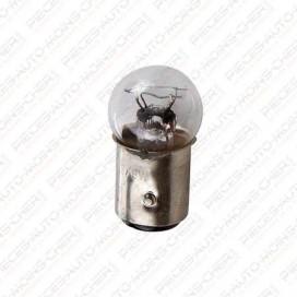 LAMPE STOP (12V 18/5W BAY15D)