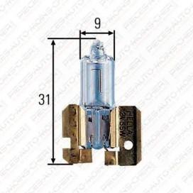 LAMPE H2 (24V 70W X511)