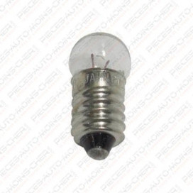LAMPE STOP (6V 6W EP10)
