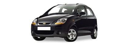 chevrolet daewoo matiz. Black Bedroom Furniture Sets. Home Design Ideas