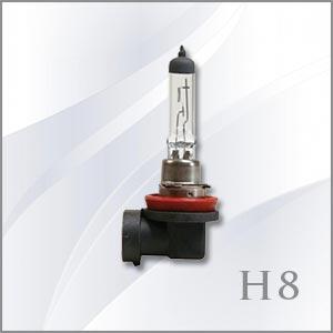 H8.jpg