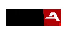 Logo-alcar.png