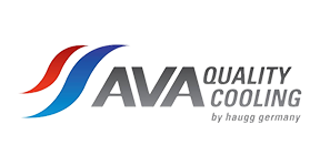 Logo-ava.png