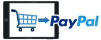 Paiement_par_paypal