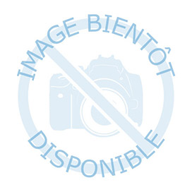 KIT ENJOLIVEURS DE PARE-BRISE 107 3 PORTES 07/05 - 12/08